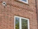 HH-LOHBRÜGGE WG-Zimmer, Bad & Küchenbenutzung, - Vorschaubild 2