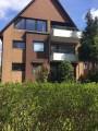 HH-Farmsen-Berne WG-Doppel-Zimmer, Bad & Küchenben