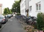 Whg Göttingen nahe UMG-Klinikum-DLR-MPI