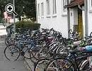 Whg Göttingen nahe UMG-Klinikum-DLR-MPI - Vorschaubild 1