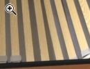 Motorisiertes Komfortbett, Verwöhnbett Seniorenbet - Vorschaubild 1
