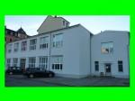 Werkstatt Lager Hobbyraum 12m² trocken u. beheizt