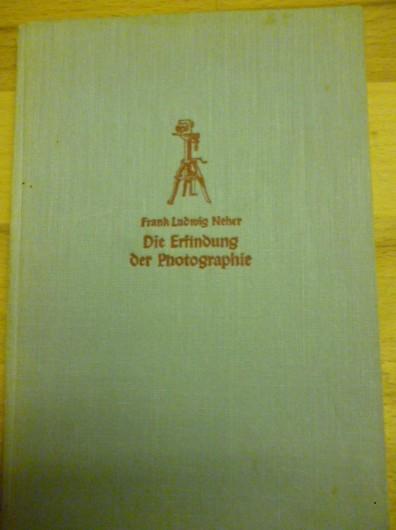 Photografieren