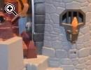 PLAYMOBIL  Raus-Verkauf - Vorschaubild 4