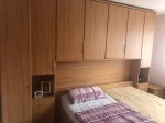 Verschenke Schlafzimmer an Selbstabholer