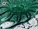 Couchtisch Glas mit Ablage 60 Euro - Vorschaubild 3