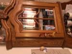 Holz Wohnzimmermoebel 100 euro