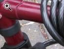 28 Herren-Cityrad - Vorschaubild 2