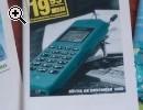 Sammler Nokia v.1998 - Vorschaubild 3