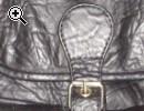 Konvolut Lederrucksäcke - Vorschaubild 2