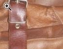 Konvolut Lederrucksäcke - Vorschaubild 4