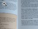Handbuch der Hausmittel - Vorschaubild 3