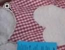 Fußwärmer - Vorschaubild 4