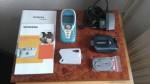 Sammler  Siemens-Handy mit Kamera