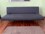 Schlafsofa-UNFURL-Sofa mit Schlaffunktion - 399€