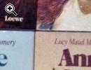 Anne auf Green Gables-Bücher Lucy Maud Montgomery - Vorschaubild 4