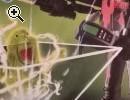 Playmobil Torwand, Ghostbusters, Summerfun - Vorschaubild 1