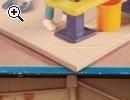 Playmobil Torwand, Ghostbusters, Summerfun - Vorschaubild 3