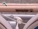 Wii Schlagzeug Rockband + Spiel Song Pack 1 - Vorschaubild 2