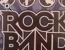 Wii Schlagzeug Rockband + Spiel Song Pack 1 - Vorschaubild 4