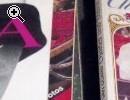 Lady Diana-Sammlung, Clippings, Hefte, Bücher - Vorschaubild 1