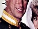 Lady Diana-Sammlung, Clippings, Hefte, Bücher - Vorschaubild 3