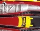 Tyco Modellautos ferngesteuert mit Akkus - Vorschaubild 2