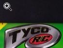 Tyco Modellautos ferngesteuert mit Akkus - Vorschaubild 4