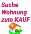 Kaufe Wohnung in der Region Dessau-Roßlau
