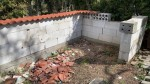 60 (Keller)Steine kostenlos