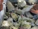 60 (Keller)Steine kostenlos - Vorschaubild 2