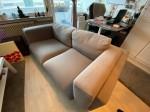 Gebrauchte IKEA NOCKEBY COUCH IN GUTEM ZUSTAND