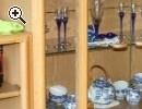 Esszimmer und Wohnzimmer - Vorschaubild 3