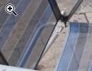 Gartenstühle Campingstühle 2stück - Vorschaubild 1