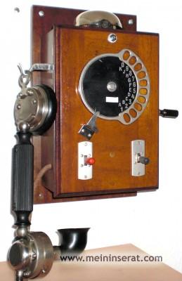 alte telefone dinkelsb hl gebrauchte m bel 4711. Black Bedroom Furniture Sets. Home Design Ideas