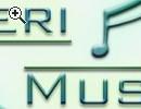 Musikunterricht diverse Instrumente! - Vorschaubild 1